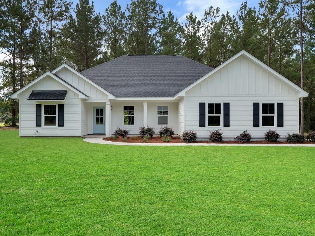 35 Laurel Court, Monticello, FL 32344 - MLS#: 337638