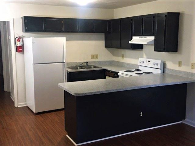 Photo of 902 S Lipona Road #D, TALLAHASSEE, FL 32304 (MLS # 319639)