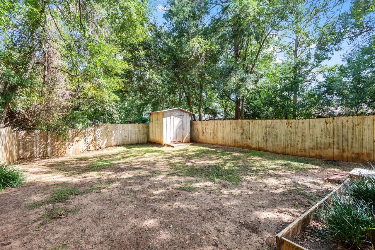 Photo of 1238 Copper Creek Drive, TALLAHASSEE, FL 32311 (MLS # 335639)