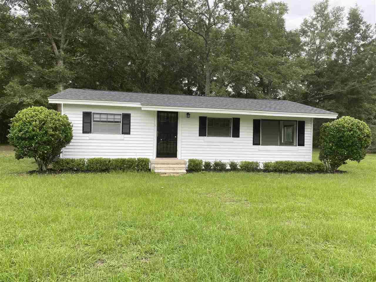 660 Henry Jones Road, Tallahassee, FL 32305 - MLS#: 337639