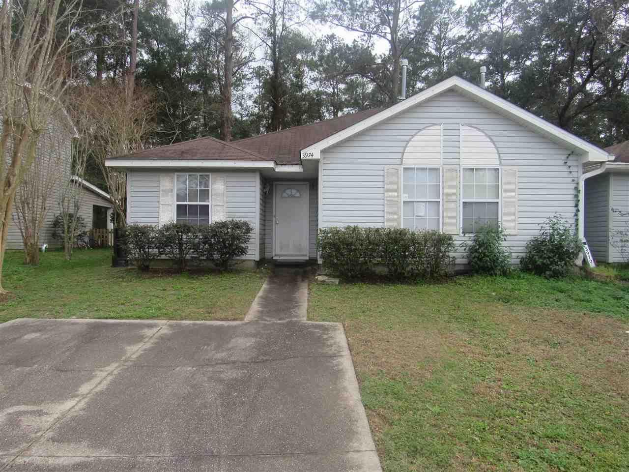 3974 Remer Court, Tallahassee, FL 32303 - MLS#: 328641