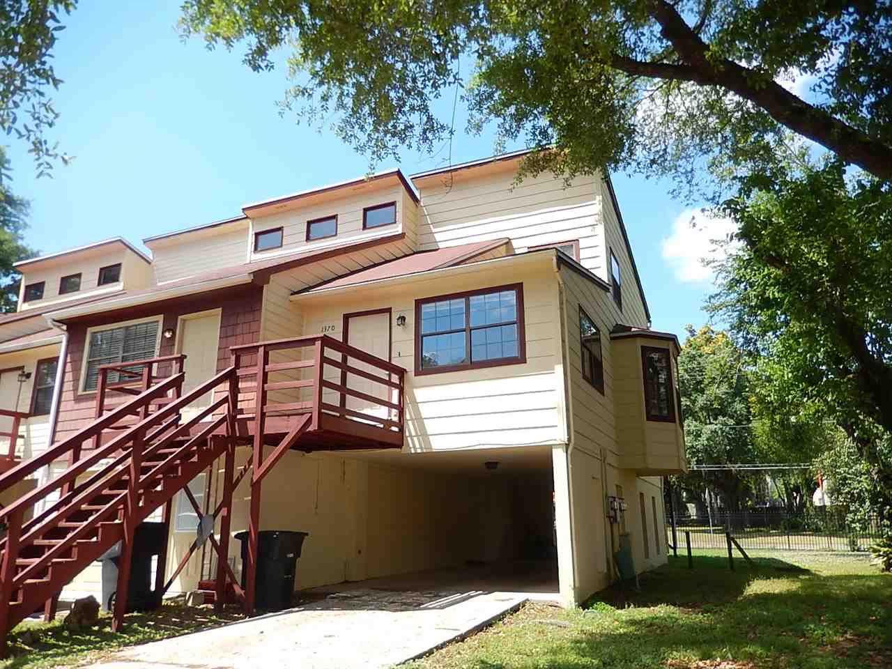 1370 Warrior Way, Tallahassee, FL 32304 - MLS#: 330641