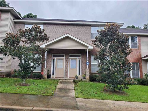Photo of 2014 Midyette Road #804, TALLAHASSEE, FL 32301 (MLS # 323643)