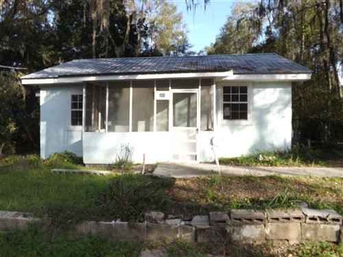 Photo of 360 MAPLE DR, MONTICELLO, FL 32344 (MLS # 312644)
