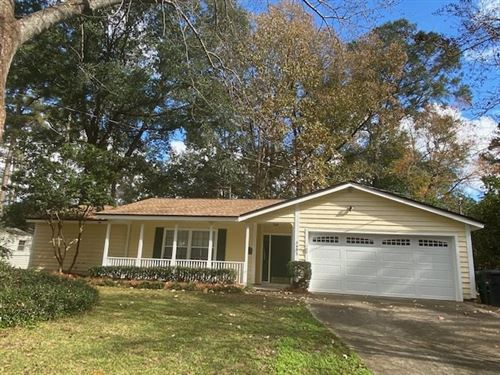 Photo of 3453 Monitor Lane, TALLAHASSEE, FL 32312 (MLS # 313644)