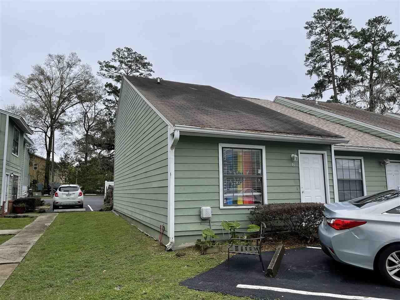 301 S LIPONA Road, Tallahassee, FL 32304 - MLS#: 328644