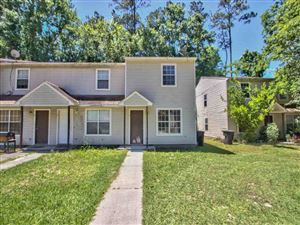 Photo of 2808 Botany Place, TALLAHASSEE, FL 32301 (MLS # 305645)