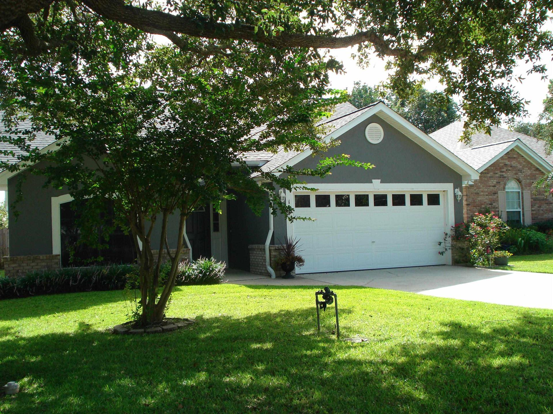 1041 Piney Z Plantation Road, Tallahassee, FL 32311 - MLS#: 336646