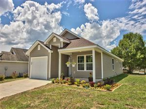 Photo of 302 Chastain Lane, TALLAHASSEE, FL 32305 (MLS # 306647)