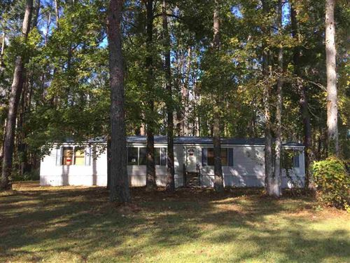 Photo of 5036 Boxwood Ct, TALLAHASSEE, FL 32303 (MLS # 312647)