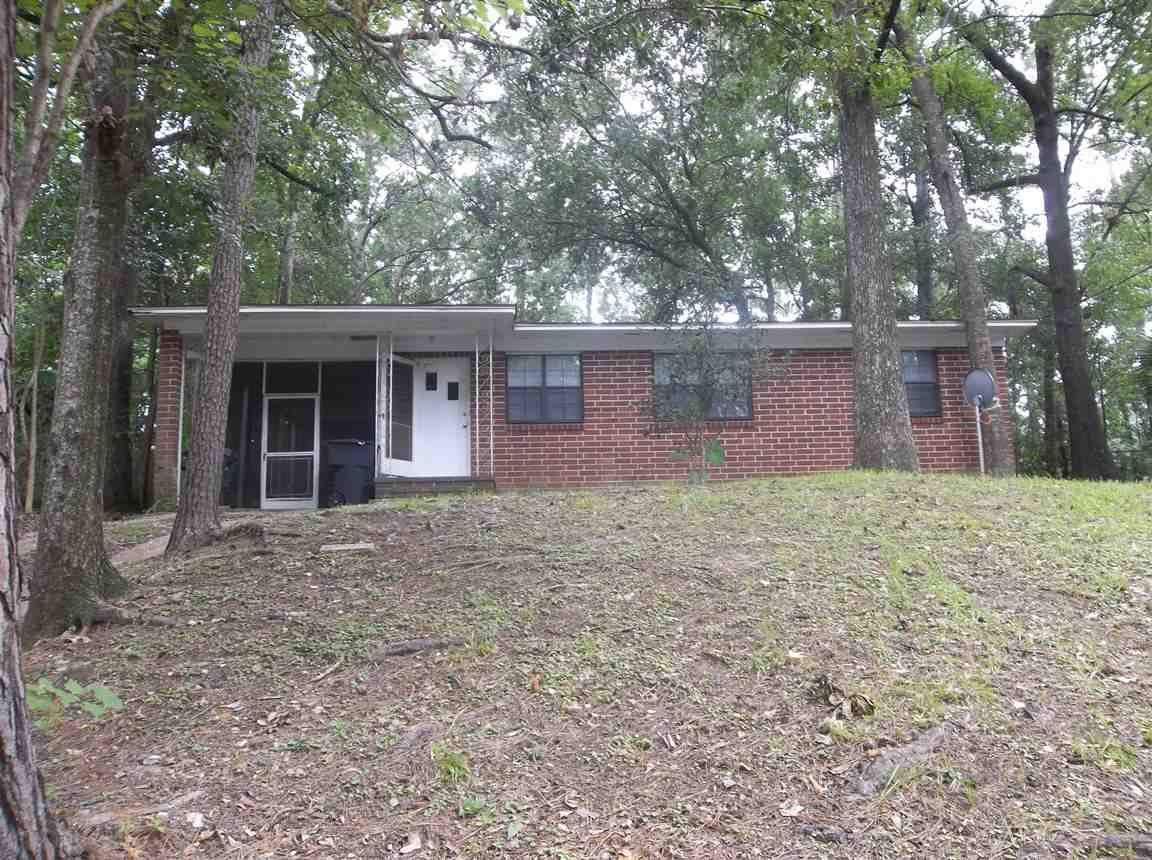 Photo of 927 Delores Drive, TALLAHASSEE, FL 32301 (MLS # 311647)