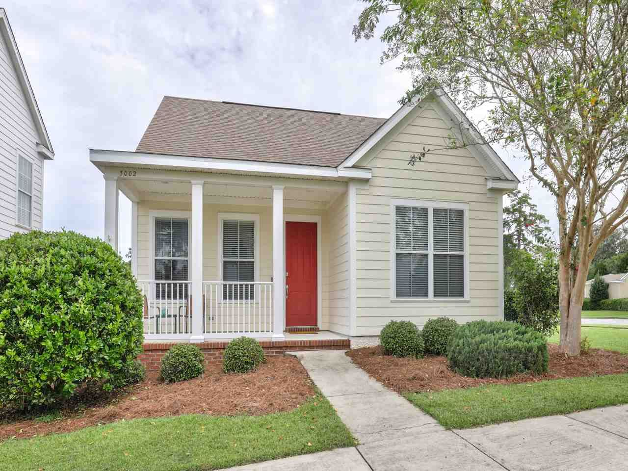 3002 Cummings Avenue, Tallahassee, FL 32311 - MLS#: 323647