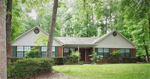 Photo of 4663 Inisheer Drive, TALLAHASSEE, FL 32309 (MLS # 306648)