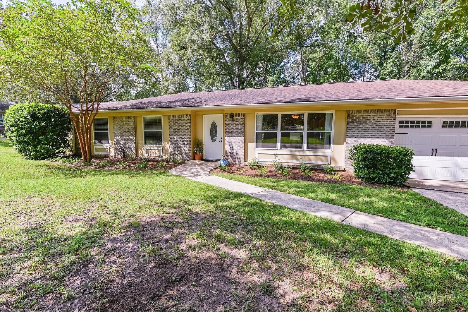 1202 Richview Road, Tallahassee, FL 32301 - MLS#: 337648