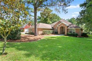 Photo of 7912 Preservation Road, TALLAHASSEE, FL 32312 (MLS # 310650)