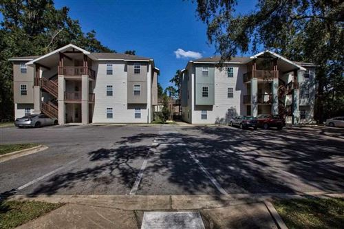 Photo of 500 McKeithan Street #432, TALLAHASSEE, FL 32304 (MLS # 328650)
