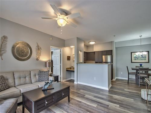 Photo of 2801 CHANCELLORSVILLE Drive #128, TALLAHASSEE, FL 32312 (MLS # 315651)