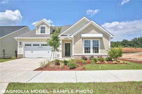Photo of 2533 Mount Vernon Lane, TALLAHASSEE, FL 32311 (MLS # 318653)