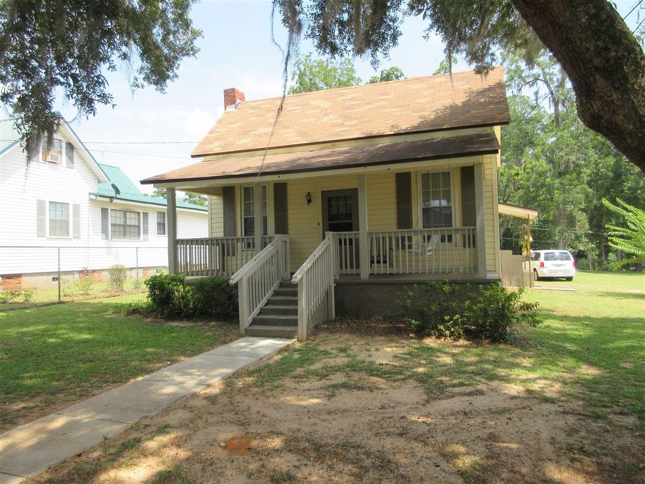 21 PATTON Street, Quincy, FL 32351 - MLS#: 335653