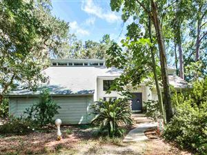Photo of 6807 Day Star Court, TALLAHASSEE, FL 32309 (MLS # 310654)