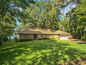 Photo of 3217 Heather Hill Lane, TALLAHASSEE, FL 32309 (MLS # 308655)