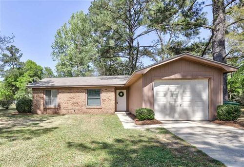 Photo of 2305 Southampton Drive, TALLAHASSEE, FL 32311 (MLS # 330655)
