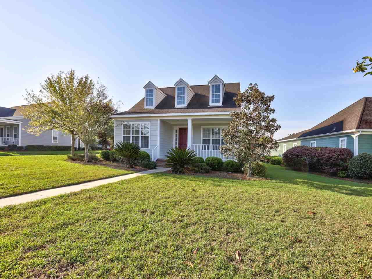 Photo of 3005 Dickinson Drive, TALLAHASSEE, FL 32311 (MLS # 317655)