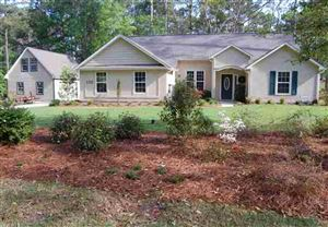 Photo of 3498 Loma Farm Road, TALLAHASSEE, FL 32309 (MLS # 308656)
