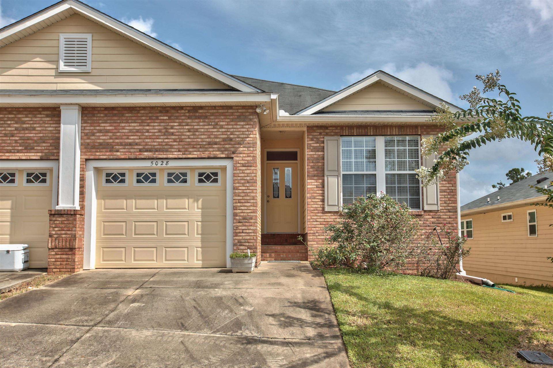 5028 Hampton Ridge Avenue, Tallahassee, FL 32311 - MLS#: 336656