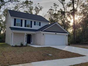 Photo of 6339 Aaronbrooke Lane, TALLAHASSEE, FL 32304 (MLS # 297657)