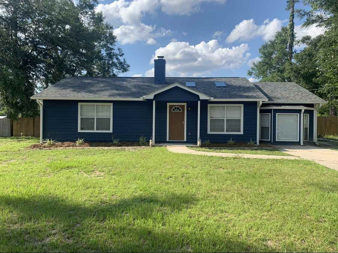 2237 Hickory Court, Tallahassee, FL 32305 - MLS#: 325658