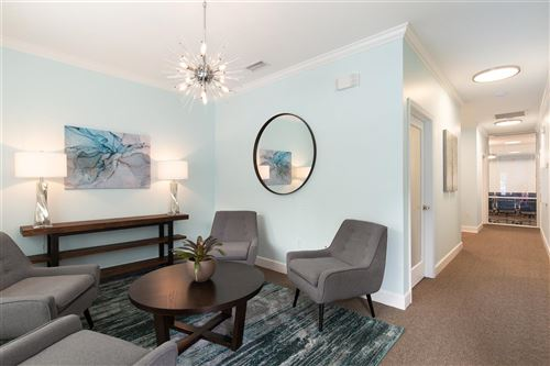 Photo of 3015 N Shannon Lakes Drive #302, TALLAHASSEE, FL 32309 (MLS # 323660)
