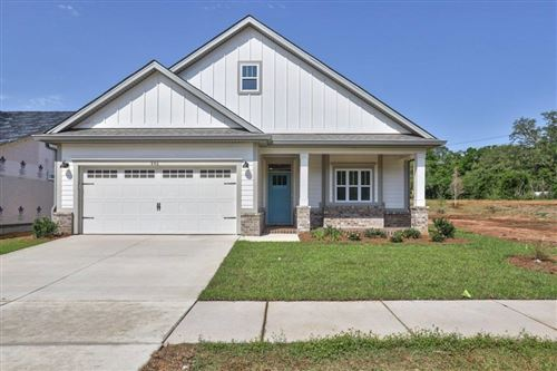 Photo of 846 Avery Park Drive, TALLAHASSEE, FL 32317 (MLS # 317661)