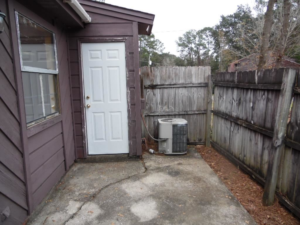 Photo of 2314 Hartsfield Way, TALLAHASSEE, FL 32303 (MLS # 327661)