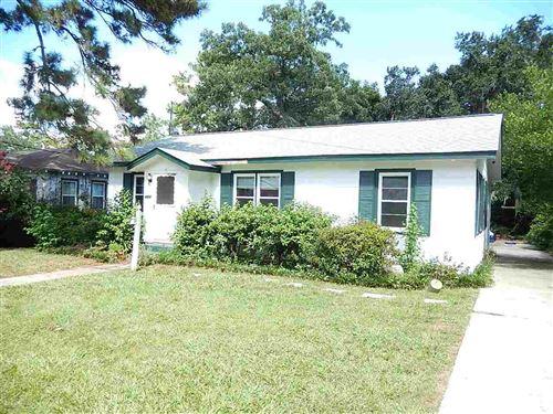 Photo of 1553 Proctor Street, TALLAHASSEE, FL 32303 (MLS # 328662)
