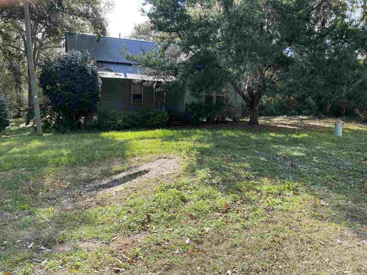 14615 W US 90 Highway, Greenville, FL 32331 - MLS#: 326662