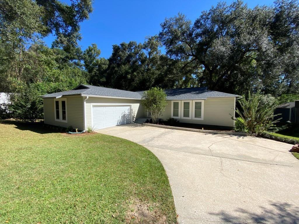 3113 Dowling Drive, Tallahassee, FL 32309 - MLS#: 338662