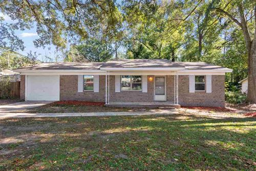 Photo of 3825 COTTINGHAM DR, TALLAHASSEE, FL 32303 (MLS # 312663)