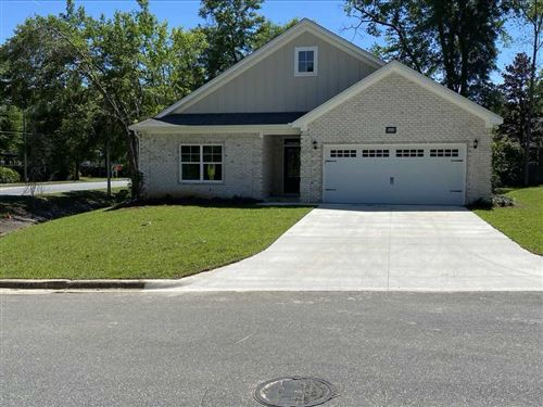 Photo of 5443 Whistler Dr, TALLAHASSEE, FL 32317 (MLS # 313663)