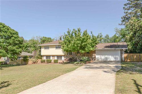Photo of 1505 Quail Road, TALLAHASSEE, FL 32317 (MLS # 330663)