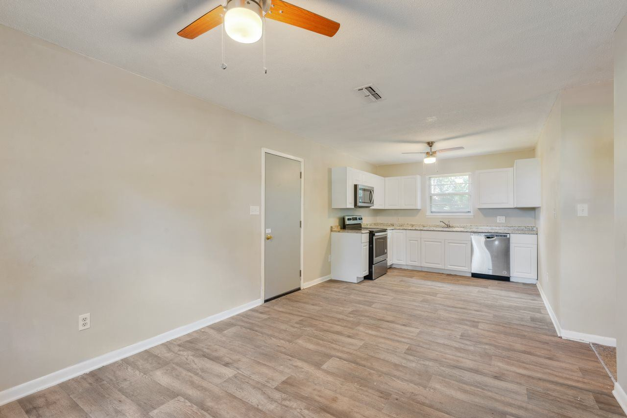 Photo of 3825 COTTINGHAM Drive, TALLAHASSEE, FL 32303 (MLS # 312663)
