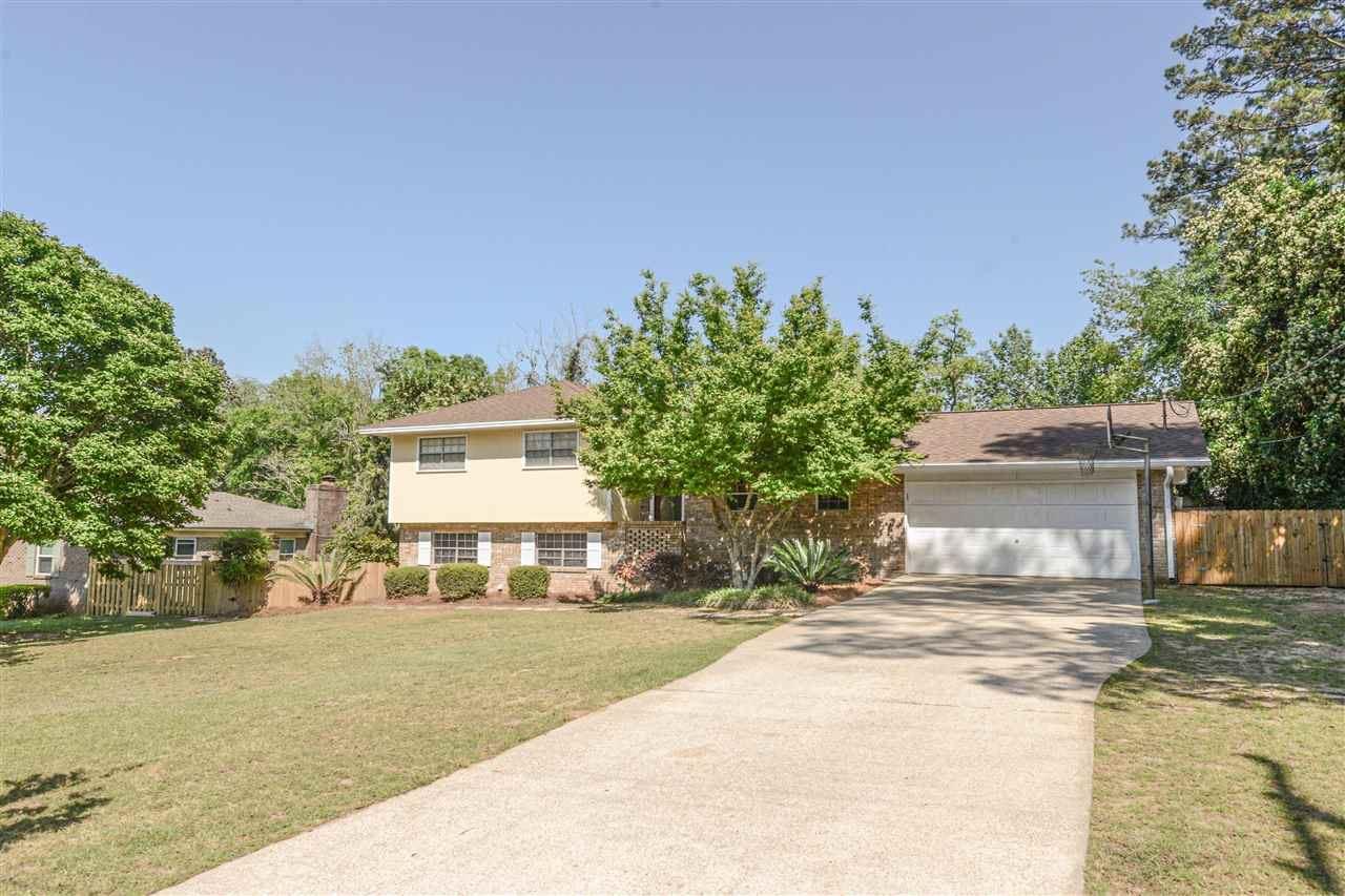 1505 Quail Road, Tallahassee, FL 32317 - MLS#: 330663