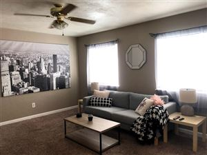 Tiny photo for 1345 Airport Drive, TALLAHASSEE, FL 32304 (MLS # 308664)