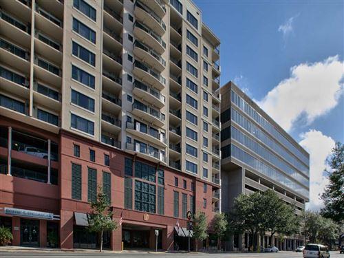 Photo of 121 N Monroe Unit #8009 Street, TALLAHASSEE, FL 32301 (MLS # 323665)
