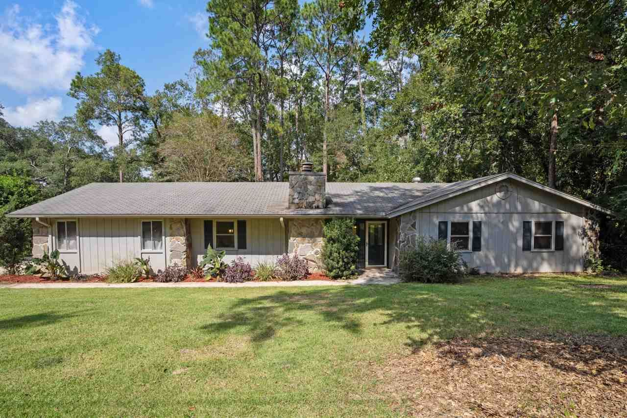 912 Blackwood Avenue, Tallahassee, FL 32303 - MLS#: 324666