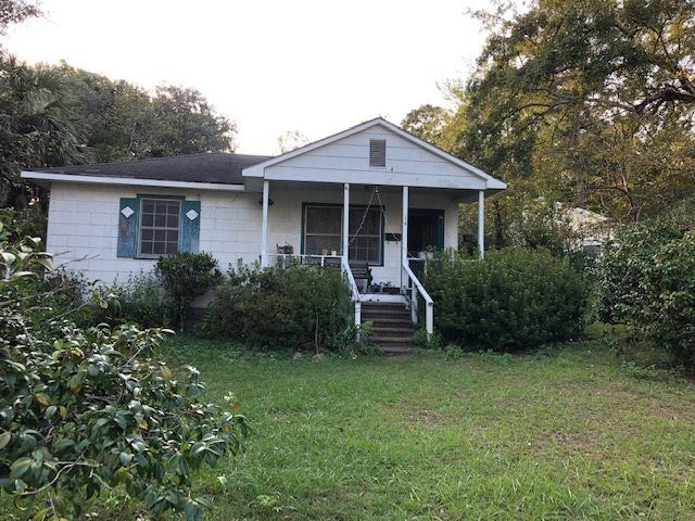 Photo of 714 Caliark Street, TALLAHASSEE, FL 32304 (MLS # 327666)