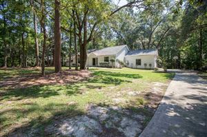 Photo of 10022 Collins Hole, TALLAHASSEE, FL 32312 (MLS # 310667)