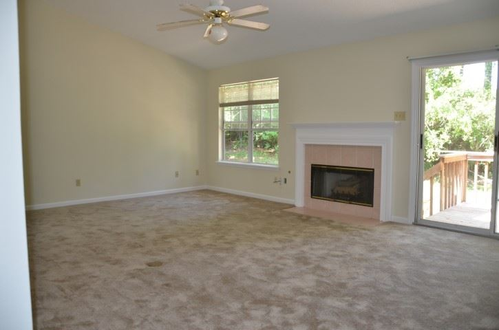 Photo of 2438 Buttonbush Court, TALLAHASSEE, FL 32308 (MLS # 317667)