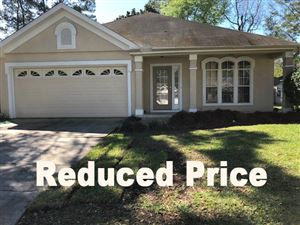 Photo of 1365 Old Village Road, TALLAHASSEE, FL 32312 (MLS # 303668)