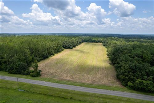 Photo of NW CR 253 Road, MADISON COUNTY, FL 32340 (MLS # 335670)